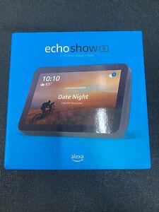 Amazon Echo Show 8