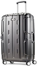 Samsonite Travel Suitcases