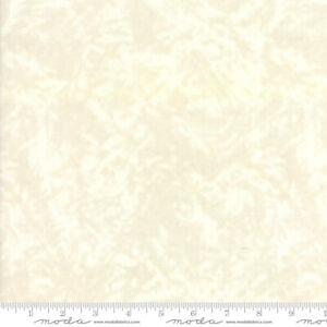 Flea Market Mix quilt fabric by Cathe Holden 7357 11D Moda Digital 100% cotton