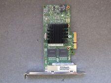 00AG522 LENOVO INTEL I350-T4 4XGBE BASE T ADAPTER