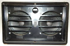 Galaxy Hot Spot monitor speaker