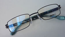Kinder Brillenfassungen aus Plastik für Herren