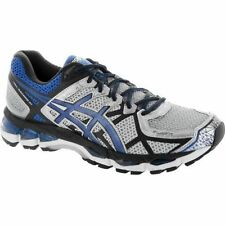 ASICS Gel-Kayano Men's Athletic Shoes