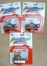 Vintage Racing Champions Nascar SuperTruck Ser.Chevy  Diecast Lot 1:64