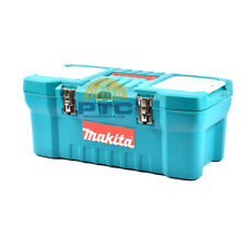 MAKITA 7685 PLASTIC TOOL BOX 24-INCH
