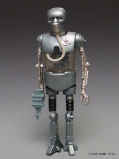 STAR WARS 2-1B Medical Droid  POWER OF THE FORCE COLLECTION POTF2 LOOSE