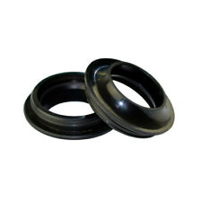 27*47 Fork Dust Seal For Honda CB100 CL100 CL100S 70-72 CT110 80-86 CT90 70-79