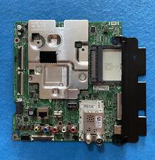 "(X840) SCHEDA Main board TV LG  49"" 49UJ635V  EBR83784201 EAX67133404 (1.0)"