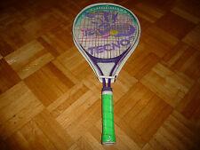 Tennisschläger für Kinder Tecnopro