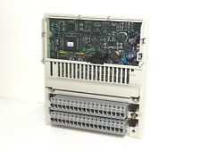 Schneider Electric TSX Momentum 170aao92100 analog output 4ch 4-20ma Top