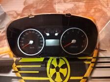 Cuadro de instrumentos  Hyundai Coupe 94003-2C625 940032C625
