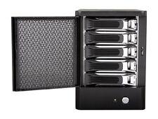 Rosewill RSV-S5 5-Bay eSATA SATA RAID Enclosure