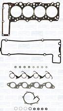 Dichtsatz Zylinderkopfdichtung passend f. Mercedes OM 601 / Aebi Terratrac TT90