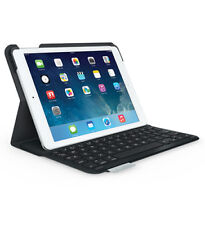 Logitech Ultrathin Keyboard Folio i5 for iPad Air 820-006160 - Black (IL/RT5-...