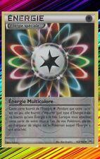 Energie Multicolore Reverse - XY8 - 152/162 - Carte Pokemon Neuve Française