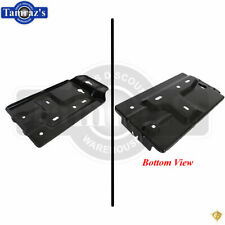 1961-1965 for Ford Models Battery Tray Bottom Clamp 24 Series -  Golden Star
