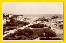 011233  BOURNEMOUTH  Dorset