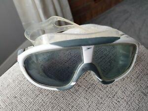 Speedo Swimming Goggles - Used