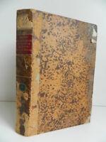 Barriera T2 Mémoires Non Pubblicato Di Louis-Henri Campo Conte Brienne 1828