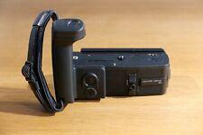 Leitz Leica Motor Drive R mit Handgriff - Leica Store Nürnberg