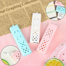 Correction Tape with Sticker for Kids School Supplies Stationery Two in  jiTEUS