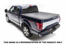 2019 Ford Ranger Truck 5' Bed BAK Revolver X2 Hard Rolling Tonneau Cover 39332
