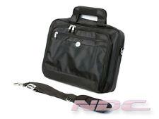 Dell Hard Laptop Shoulder/Messenger Bags