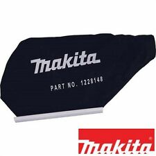 NEW MAKITA DUST BAG SUITABLE FOR MAKITA BLOWER BUB182 / BUB142