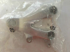 Genuine Honda CBR900RR 2000 2001 LHS Foot Peg Bracket / Stay. Make an offer!