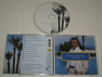 Tony Christie / IN Love Again (BMG 74321 15936 2)CD Album