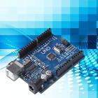 UNO R3 ATmega328P CH340 Mini USB Board microcontroller for Compatible-Arduino BZ