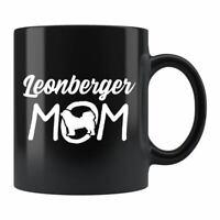 Leonberger Mom Mug Leonberger Mom Gift Leonberger Mug Leonberger Gift Dog Lover
