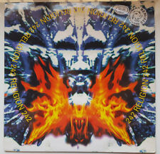 """FRONT 242 """"RELIGION"""" 12"""" VINYL AS NEW / REMIX BY THE PRODIGY - THE ORB - HOWLETT"""