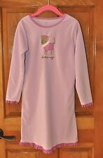 27bf46b85 Carter s Nightgown Sleepwear Size 4   Up for Girls