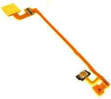 Sony Ericsson Xperia Arc X12 LT15i Kamera Tasten Button Flex Cable Flexkabel Neu
