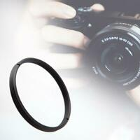 3Pcs M39 To M42 Screw Step Up Lens Mount Adapter Up-Down Ring Fits For Pent Top