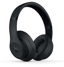 Authentic Beats Studio3 Studio 3 Wireless Over-Ear Headphones - Factory Sealed