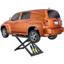 BendPak MD-6XP 6000 lb Portable Mid Rise Car Lift