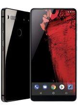 Essential Phone 128GB Unlocked Smartphone, Black Moon, NIB SHIP FROM STORE