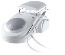 P5 Newtron XS Satelec Acteon Dental Ultrasonic Scaler