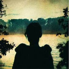 Porcupine Tree - Deadwing - 2018 Reissue (CD Digipak)
