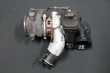 AUDI a1 8x VW POLO 6c 1.0tsi TURBOCOMPRESSORE Charger caricatrici gas di scarico turbocompressore 04c145701j