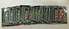Yu-Gi-Oh Soul of the Duelist English Booster Box 24 Count Loose Pack Lot TCG