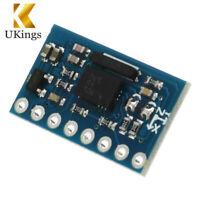 9DOF 9-Axis Absolute Orientation BNO055 Attitude Sensor Angle Gyroscope Module