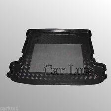 Cubeta maletero Tapis bac de coffre MITSUBISHI MONTERO L 2007+ ANTIDESLIZANTE
