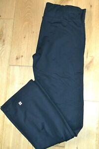 Sweaty Betty Workout Women's  Size S Leggings in Black