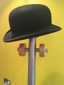 Austin Reed Hats For Men For Sale Ebay