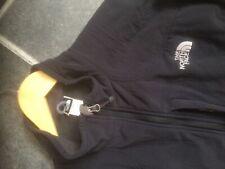 The North Face Mens APEX Black vintage Jacket Size X large