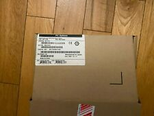 Lenovo ThinkPad 65W Ultraportable AC Adapter 40Y7704 - Boxed New - Free Shipping