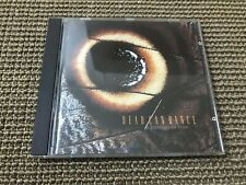 FRENCH ALBUM CD 16T DEAD CAN DANCE A PASSAGE IN TIME (1991)